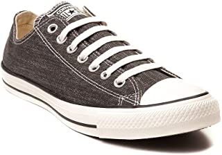 Chuck Taylor All Star Ox Washed Sneakers