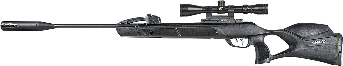 Gamo Swarm Magnum, Multi-Shot Air Rifle