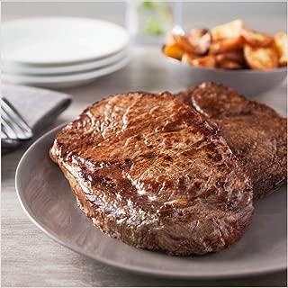 rib eye steak australia