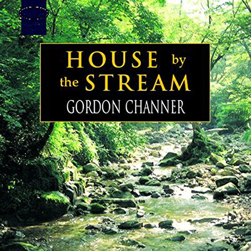House by the Stream audiobook cover art