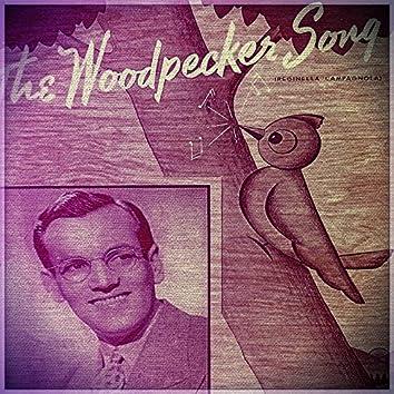 The Woodpecker Song (Campagnola Bella)