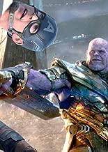 Best jokes : Avengers Endgame captain america memes and jokes - Epic Funny Hilarious Memes & Jokes(English Edition)