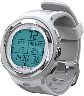Best oceanic watch dive computer Reviews