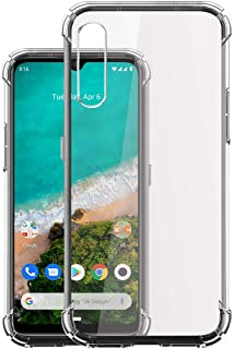 Amazon in: Back Cover - Cases & Covers / Mobile Accessories