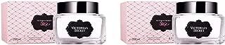 Bundle of 2 Victoria's Secret TEASE Fragrance Creams (~ 6.7 oz / 200 ml) x 2 (400 mls total)