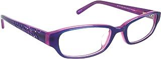 فریمهای عینک قرصهای کودکان کودکان 47-17-130