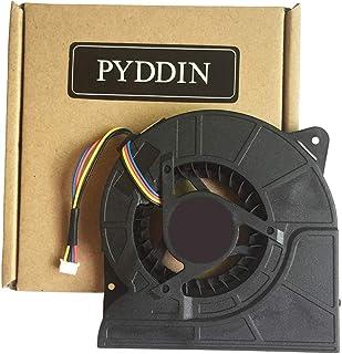 Laptop CPU Cooling Fan Cooler for ASUS X71 X71SL X71V G71 G71G G71GX G72GX M70T M70V M70TL M70SA M70Vm M70Vn M70SV M70SR M...