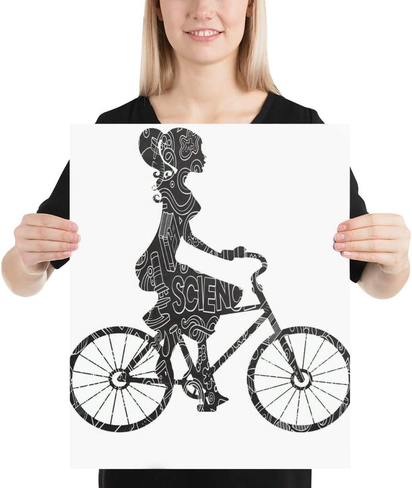 Cheap Cycling 44 2 Poster service