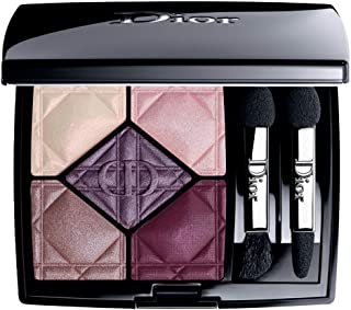 Best dior magnify palette Reviews