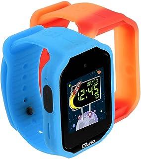 Kurio Watch Kurio Watch 2.0 - Blue Smartwatch