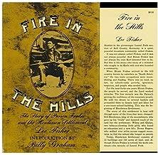 Best henderson settlement history Reviews