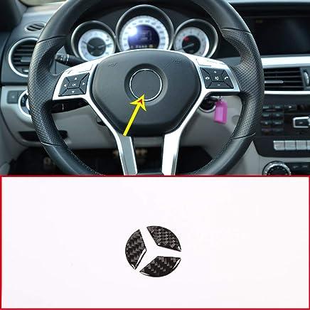 Amazon.es: accesorios mercedes benz clase c w204 - Piezas para coche ...