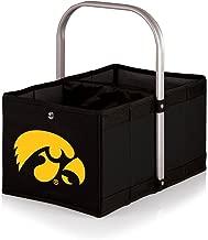 hawkeye picnic basket