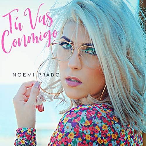 Noemi Prado