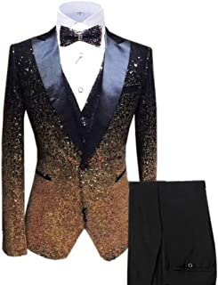 Best bridal suits for mens Reviews