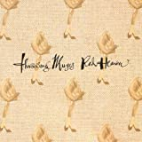 Songtexte von Throwing Muses - Red Heaven
