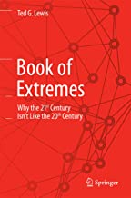 Book of Extremes: Why the 21st Century Isn't Like the 20th Century