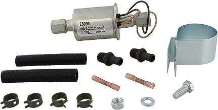 Airtex E8090 Universal Electric Fuel Pump