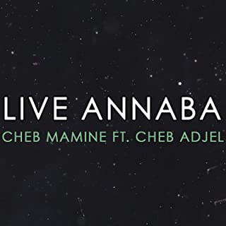 cheb mamine mp3
