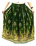Dancers World Ltd (UK Seller) Vestido de verano con lentejuelas para mujer,...