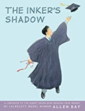 The Inker's Shadow