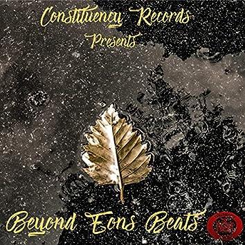 Beyond Eons Beats