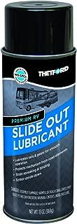 Premium RV Slide Out Lubricant - 13 oz - Thetford 32777
