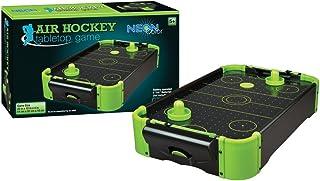 Funtime Gifts PL7780 Air Hockey - Juego de Mesa de 20
