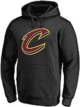 10 Mejor Cleveland Cavaliers Formación de 2020 – Mejor valorados y revisados