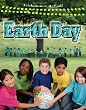 Earth Day (Celebrations in My World) by Aloian, Molly (2009) Library Binding