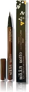 Best creamy brown eyeliner Reviews