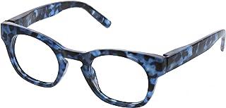 Peepers Women's 2615100 Reading Glasses 1