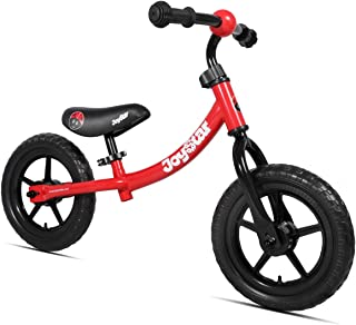cycle for 1 year old