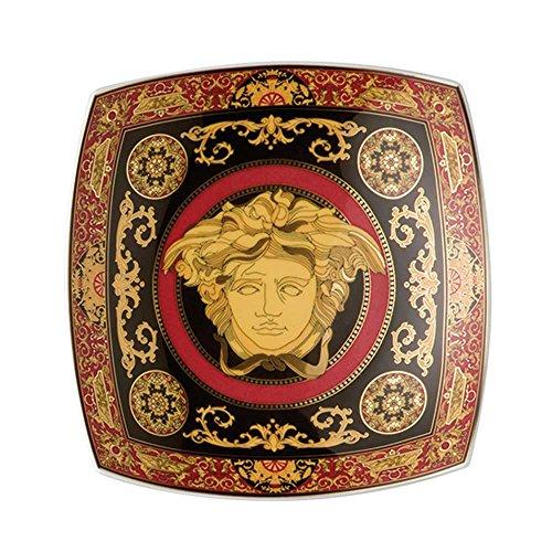 Geschenkserie Medusa Schale 18 cm