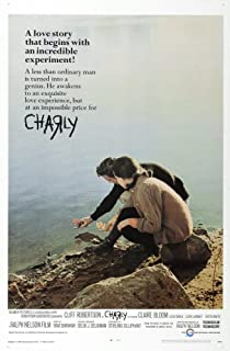Best charly movie poster Reviews