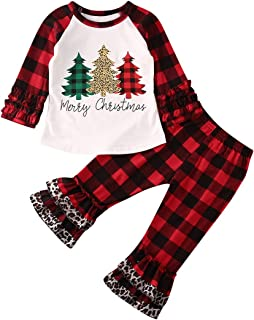 Best cute toddler clothes girl Reviews
