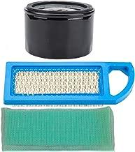 Best intek 17 hp oil filter Reviews