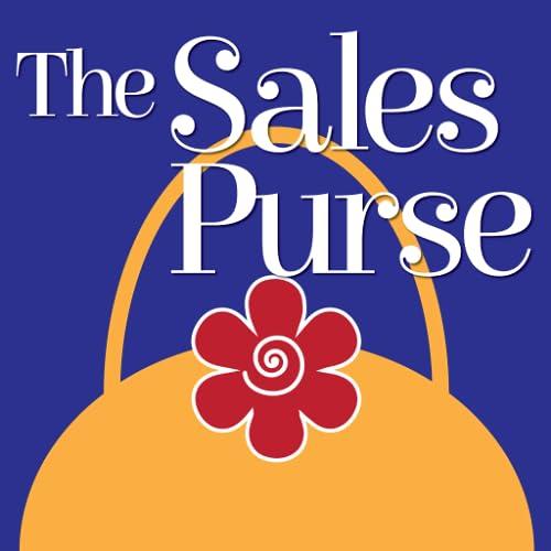 The Sales Purse Magazine
