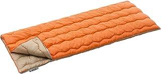 ロゴス 寝袋 丸洗い寝袋ロジー