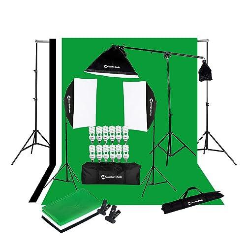Photography Equipment: Amazon ca