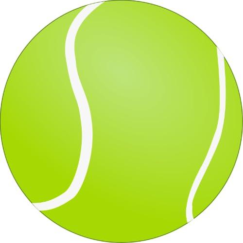 Compete - Tennis