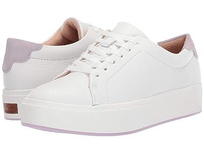 dc5d0930fd7 Dr. Scholl's Women's Shoes