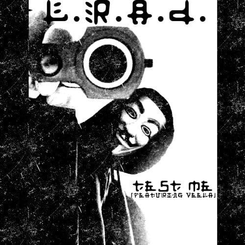 L.R.A.D.