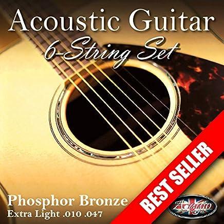 Pro Deluxe capo adatto per chitarre elettriche e acustiche chitarre con sgancio rapido e peg estrattore Capotasto per chitarra