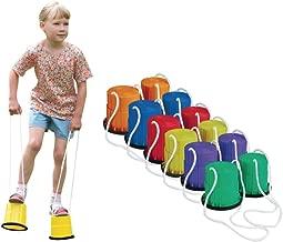 the walking bucket brand