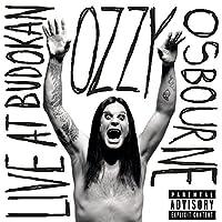 Live at Budokan by Ozzy Osbourne (2002-06-25)