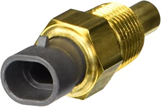 Standard Motor Products TX3T Temperature Switch with Gauge
