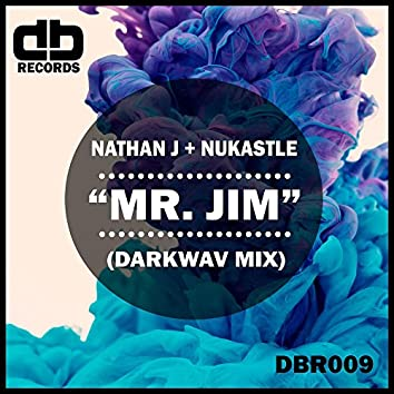 Mr. Jim (Darkwav Mix)