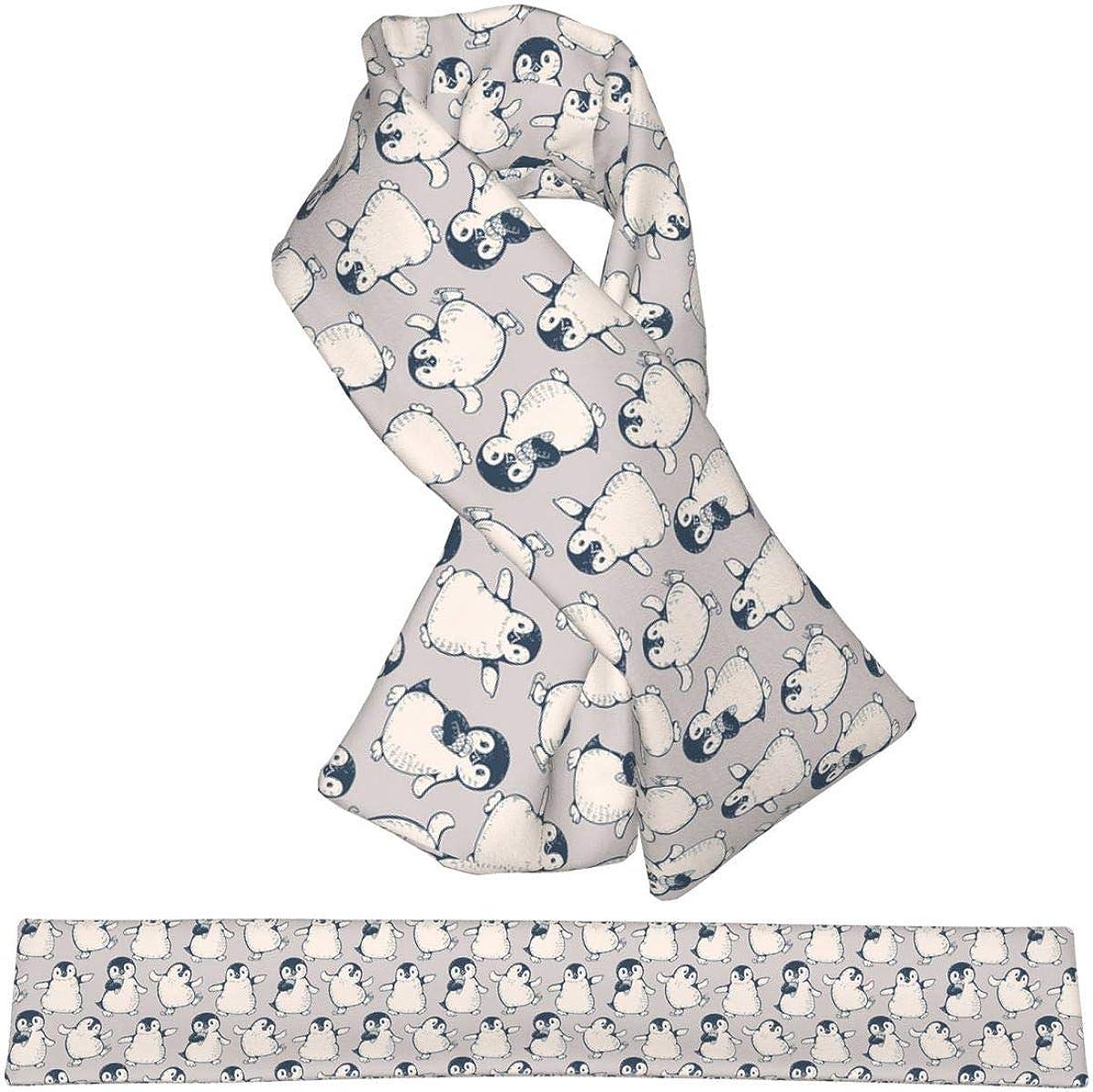 Cute Worm Flannel SALENEW very popular Scarf Warm Neck Scarves Windproof For An Women 2021 new