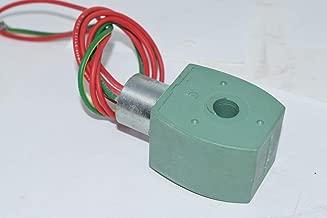 ASCO 238210-032-D MP-C-080 120/60 110/50 NSNP
